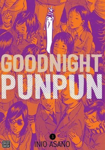 goodnight-punpun-cover-3
