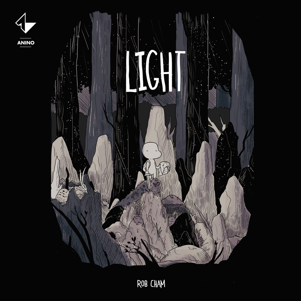 light-cover