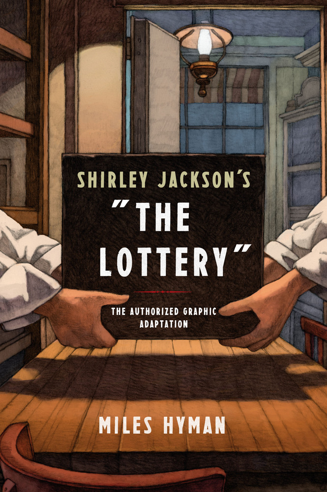 lottery-cover