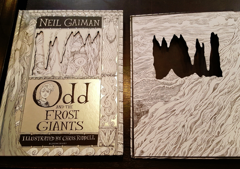 odd-and-the-frost-giants-cover