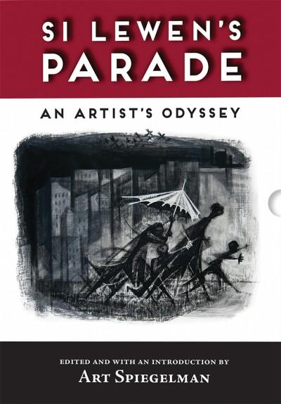 parade-cover