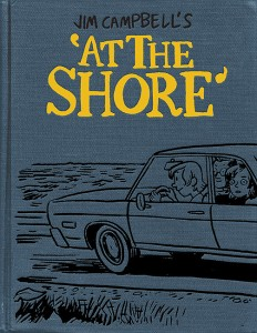 at-the-shore-cover