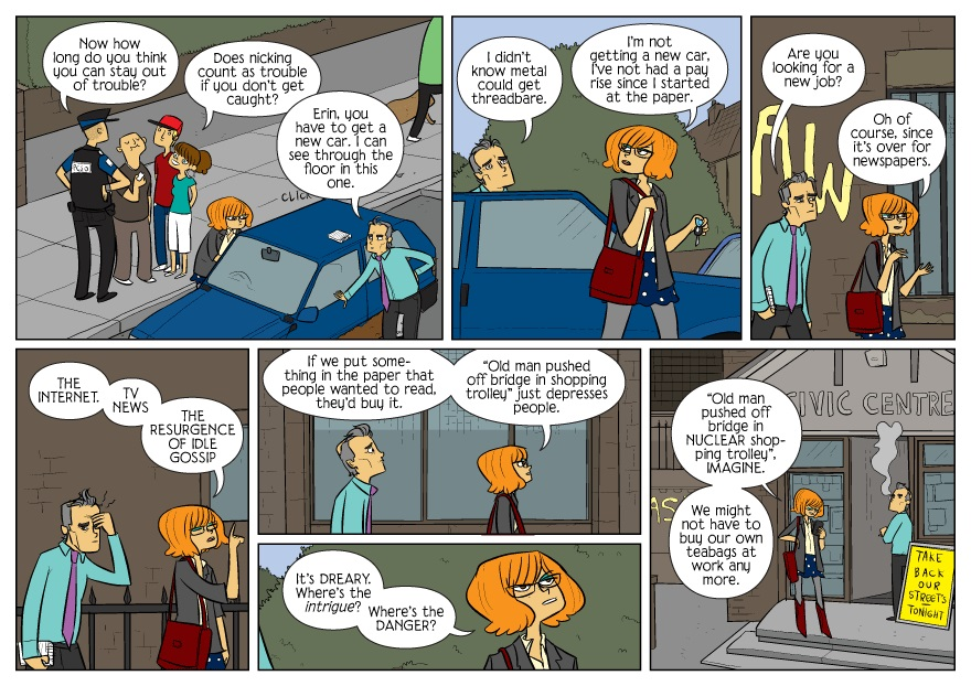 bad-machinery-vol-6-2