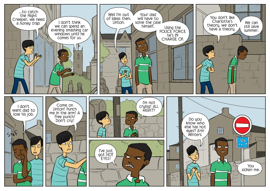 bad-machinery-vol-6-5