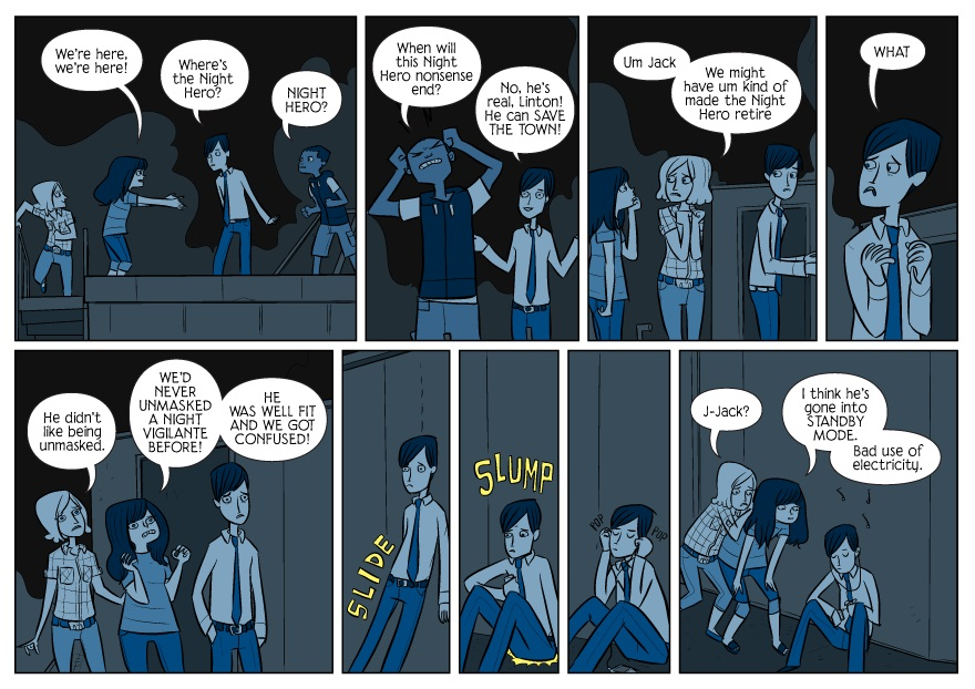 bad-machinery-vol-6-6