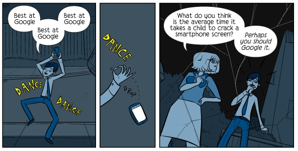 bad-machinery-vol-6-best-at-google