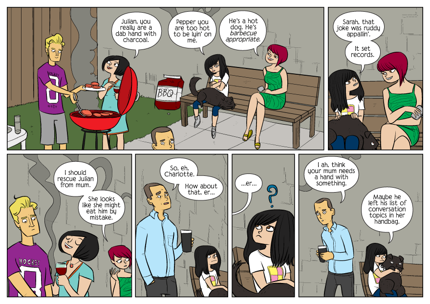 bad-machinery-vol-6-extra