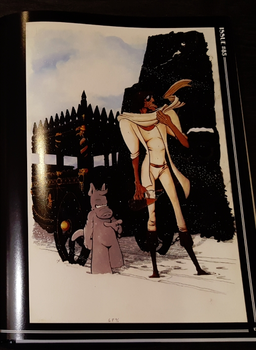 cerebus-cover-art-treasury-1