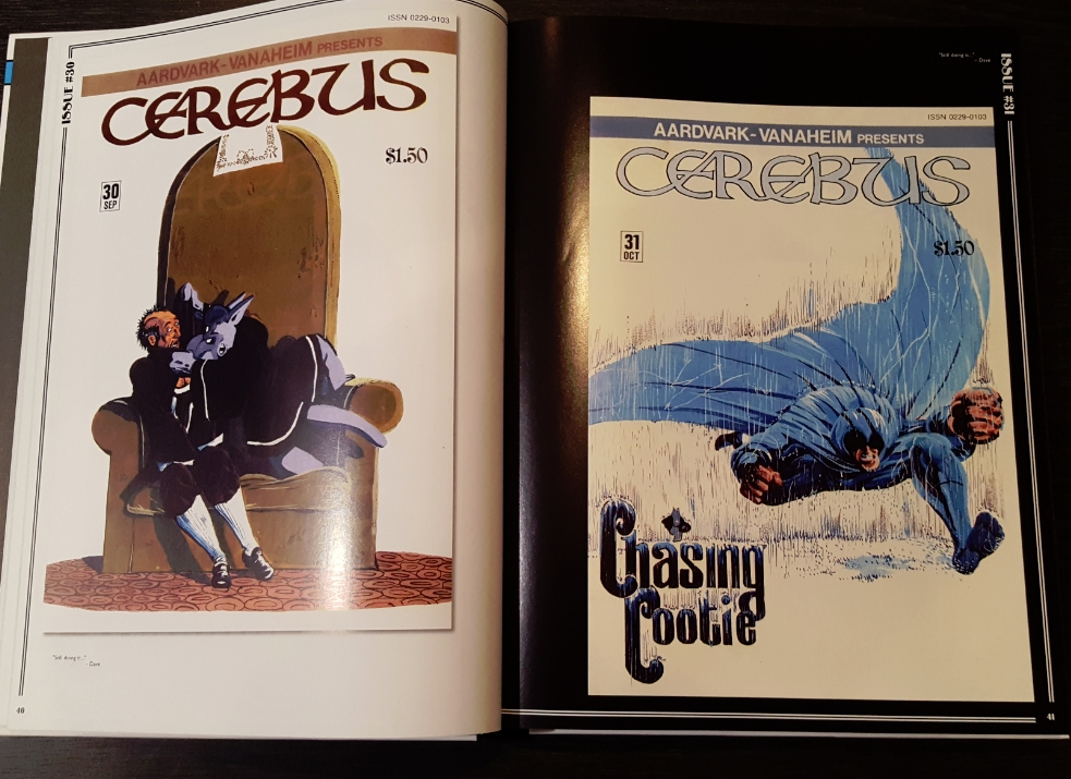 cerebus-cover-art-treasury-13