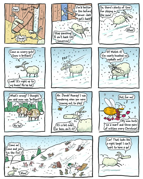 derek-the-sheep-2