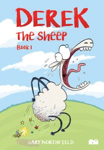 derek-the-sheep-cover