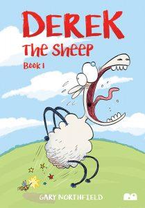 derek-the-sheep-cover