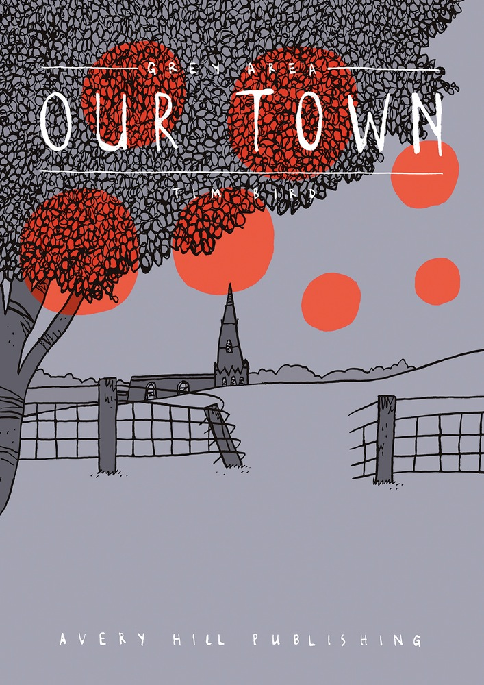 grey-area-our-town-cover