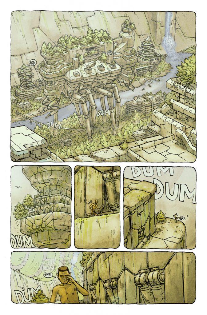habitat-4