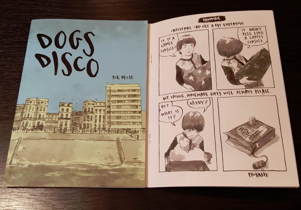 item-dogs-disco