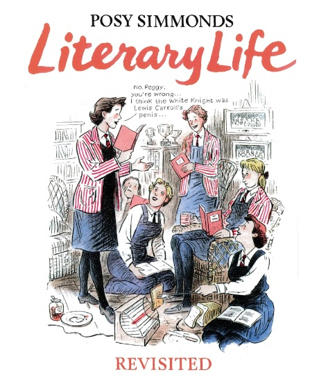 literary-life-cover