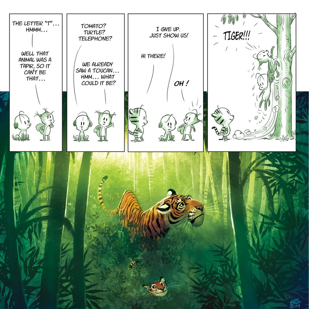little-tails-in-the-jungle-4