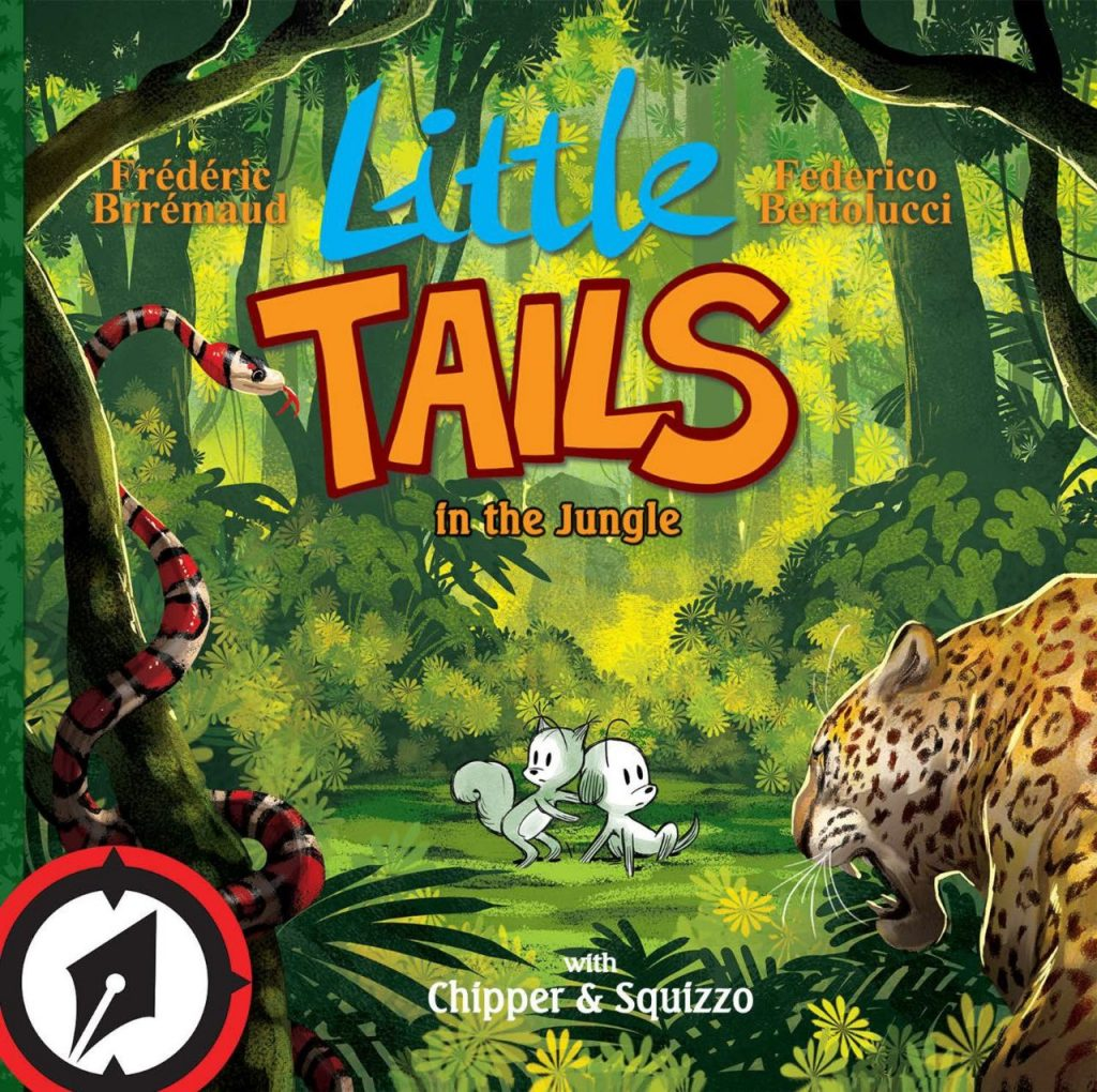 little-tails-in-the-jungle-cover