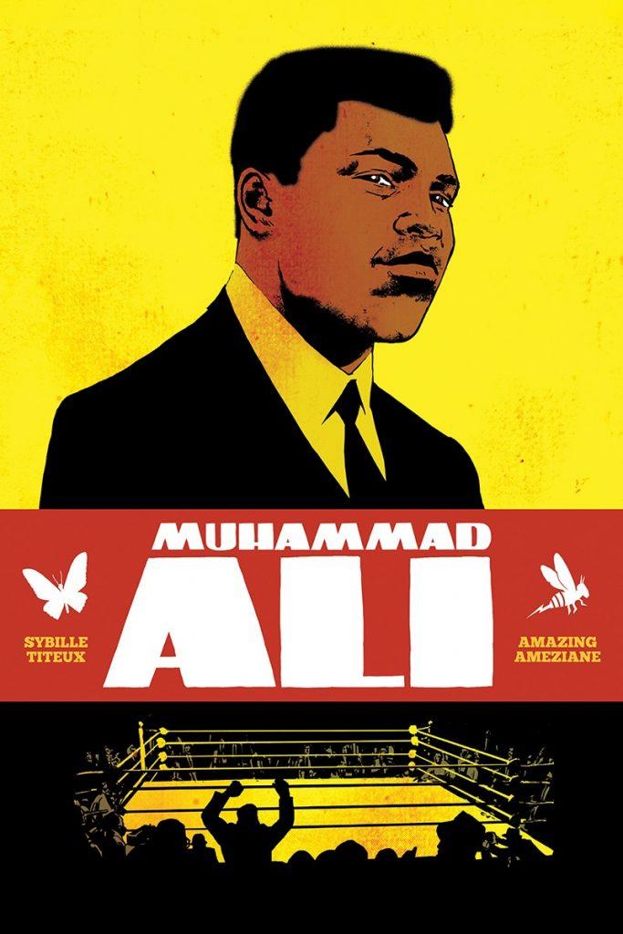 muhammad-ali-cover