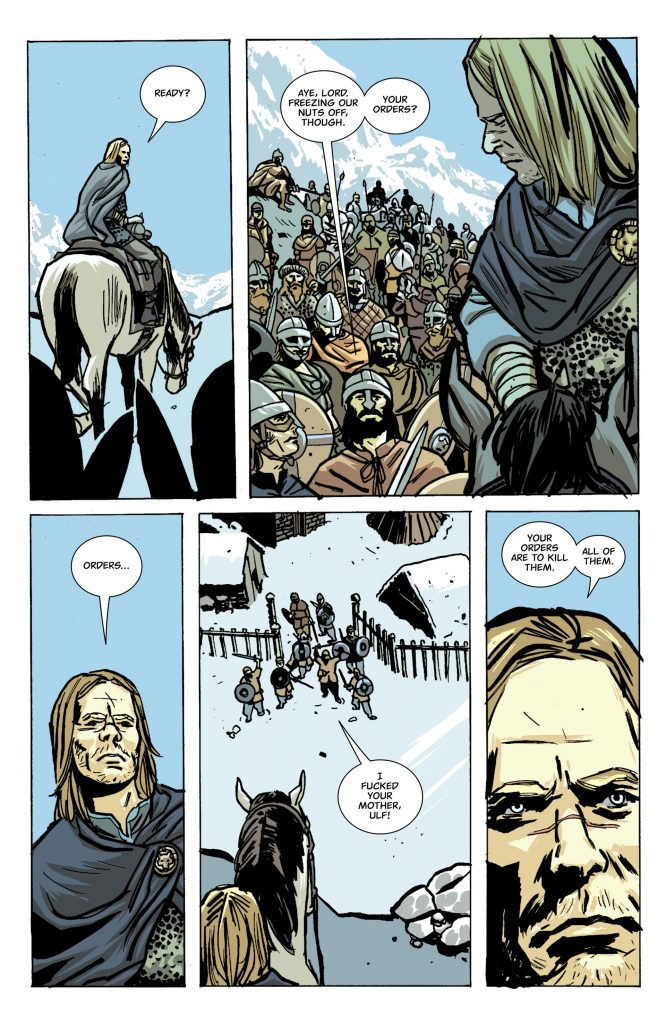 northlanders-book-2-1