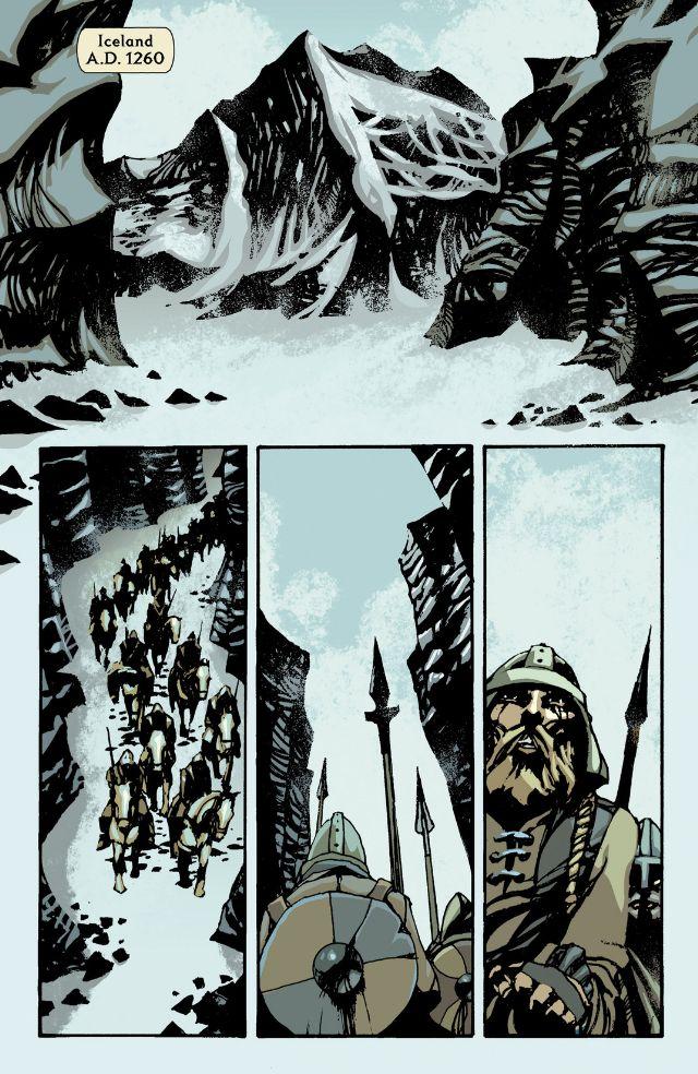 northlanders-book-2-4