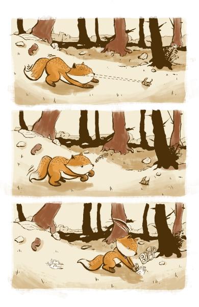 the-fox-1