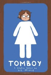 1-1-1-1-1-1-1-1-1-1-1-1-1-1-1-tomboy