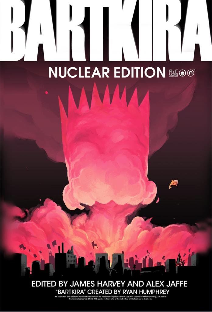 bartkira-cover