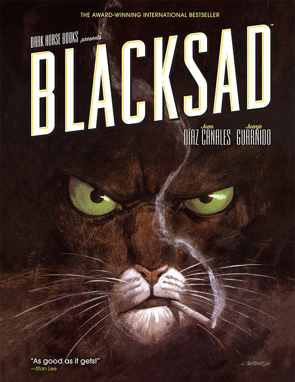 blacksad-cover