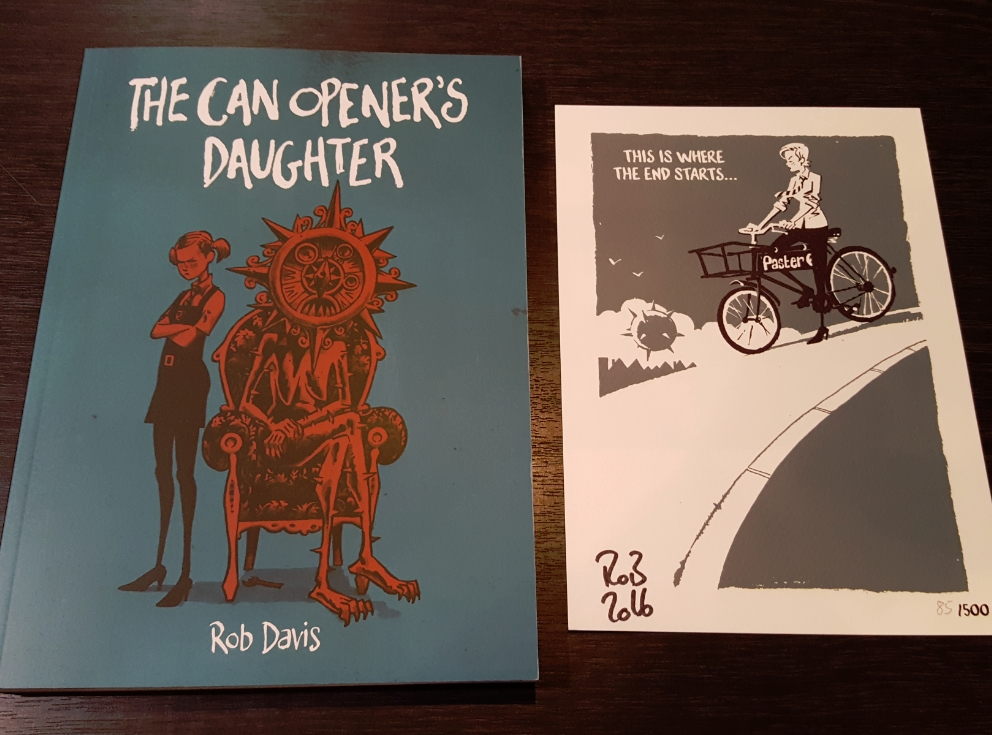 can-openers-daughter-bookplate-smaller