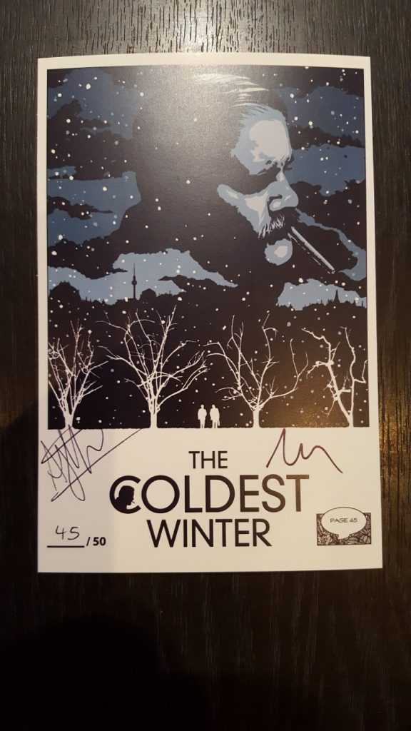 coldest-winter-bookplate