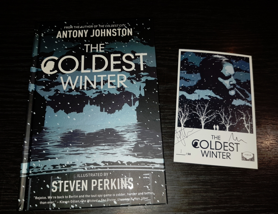 coldest-winter-bookplate