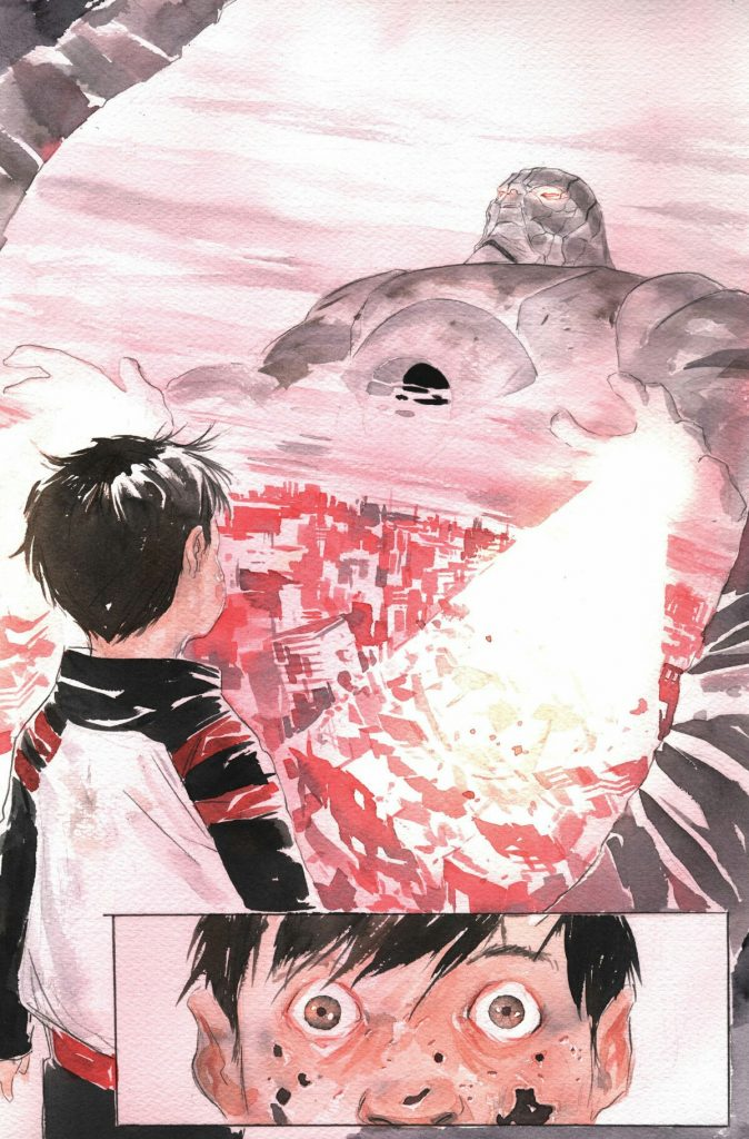 descender-vol-3-1b