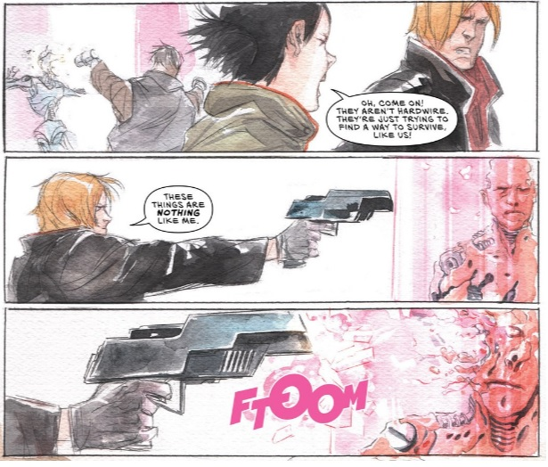 descender-vol-3-2