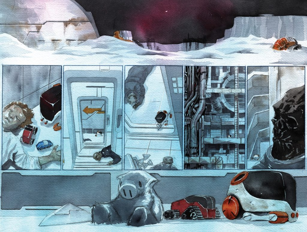 descender-vol-3-3