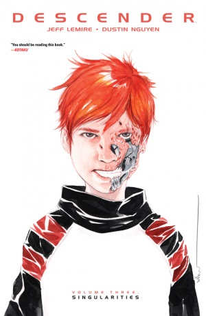 descender-vol-3-cover