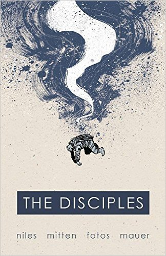 disciples-cover