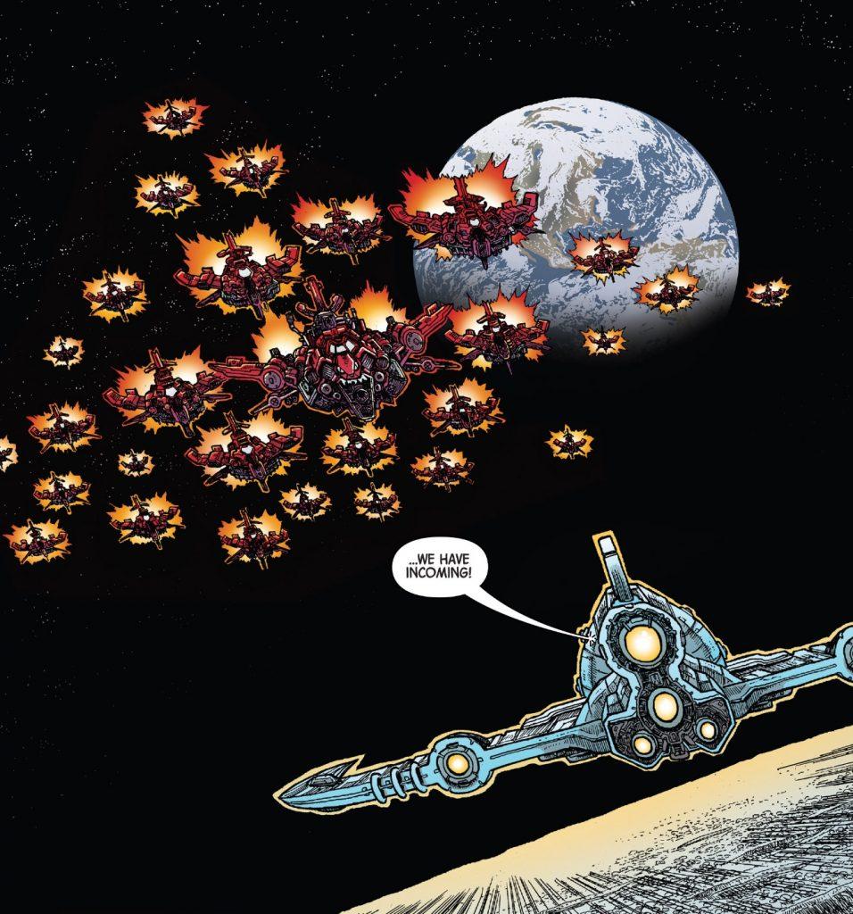 moon-knight-stokoe