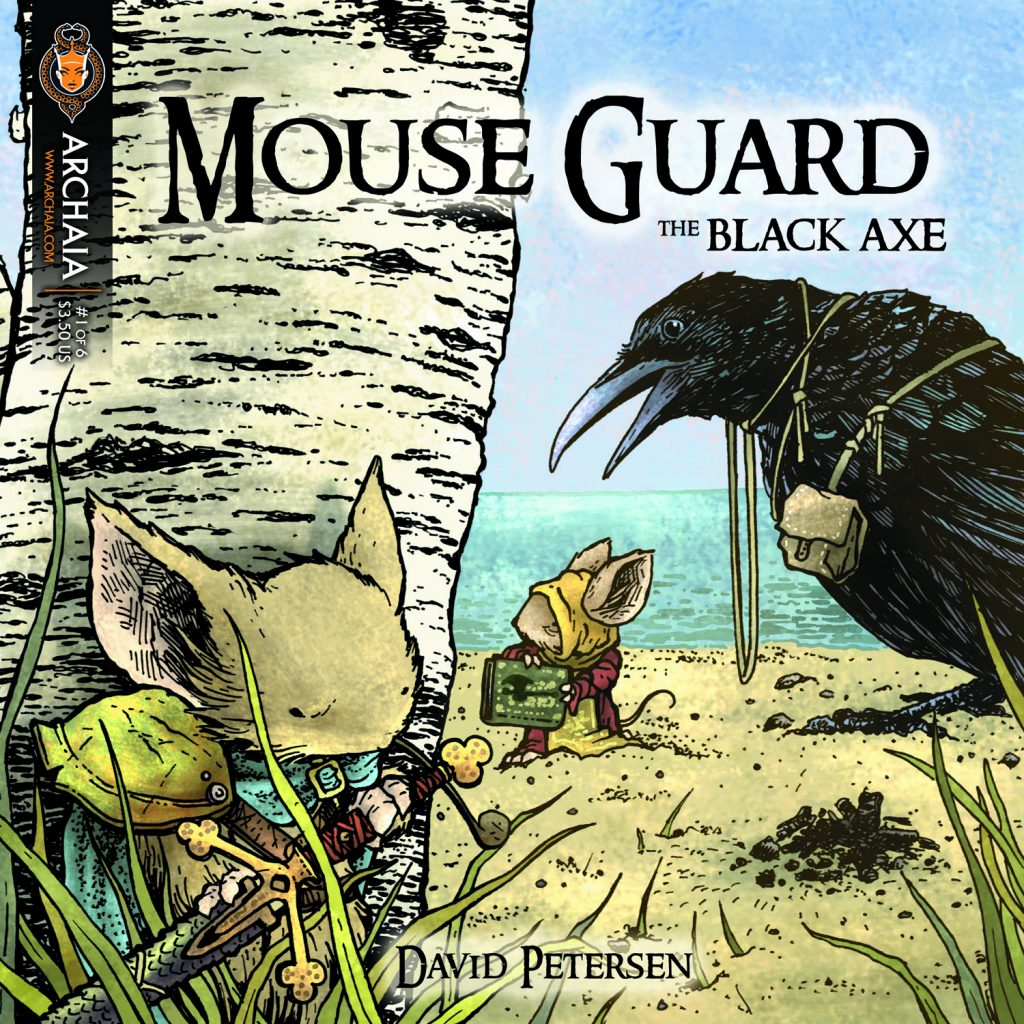 mouse-guard-black-axe