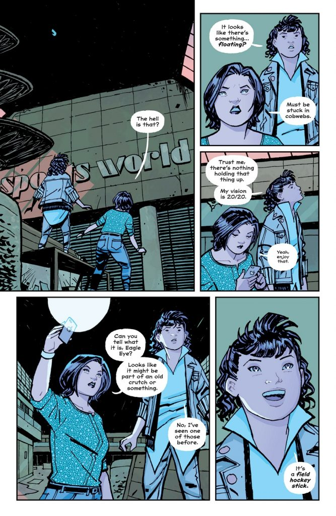 paper-girls-vol-2-2
