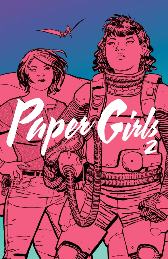 paper-girls-vol-2-cover