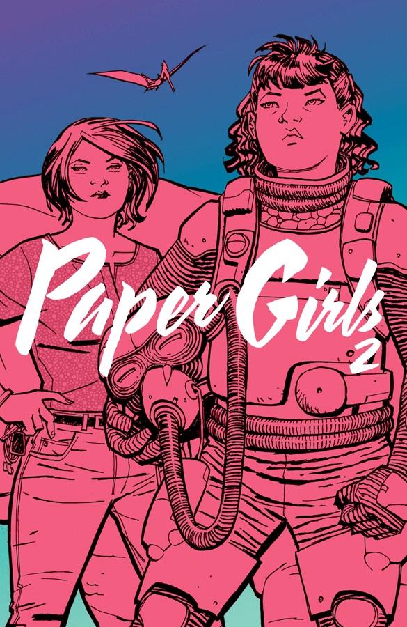 paper-girls-vol-2-cover