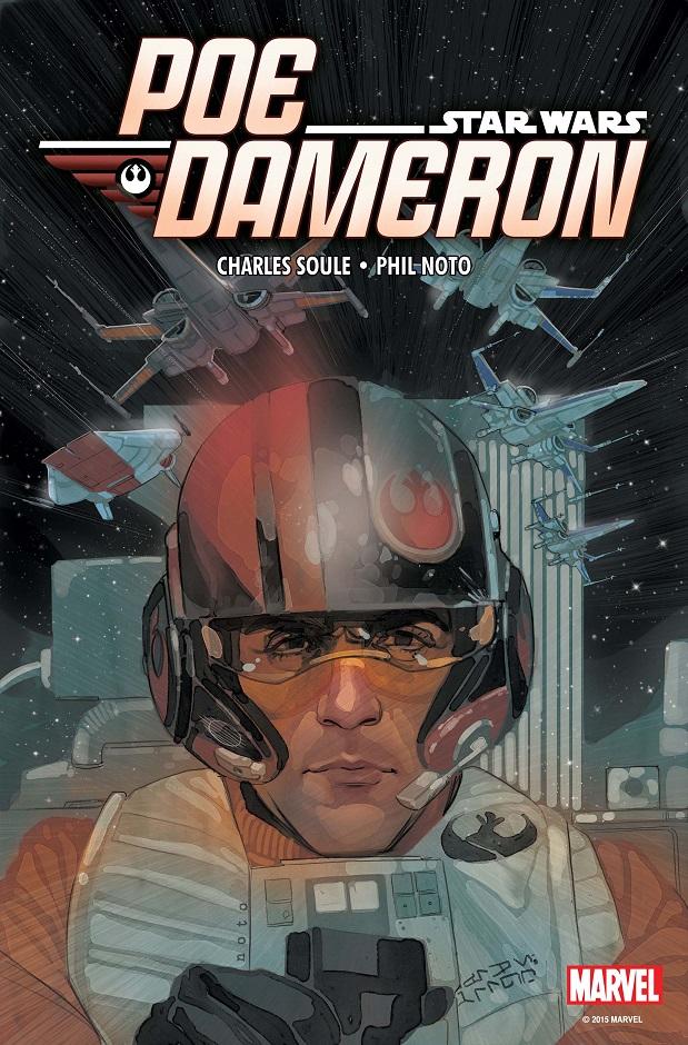 poe-dameron-cover