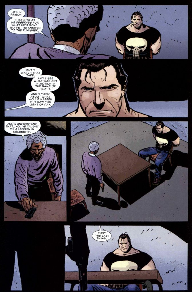 punisher-max-vol-4-4