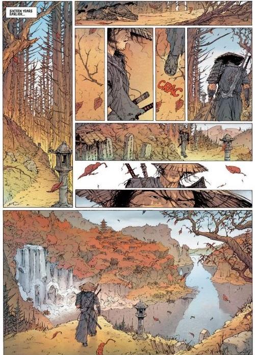 samurai-vol-1-1