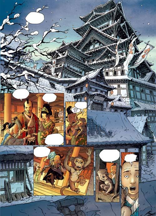 samurai-vol-1-2