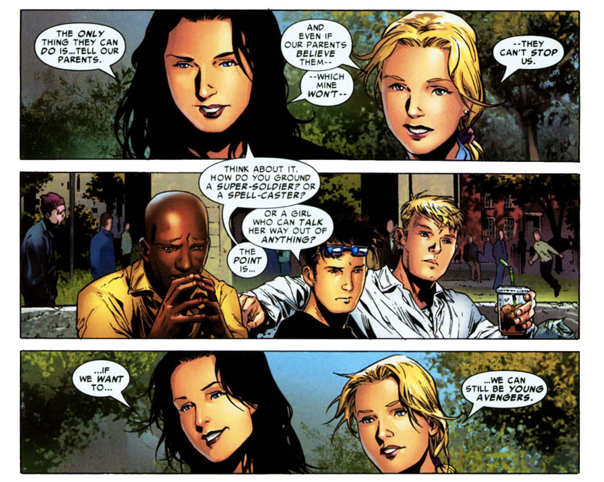 young-avengers-complete-1