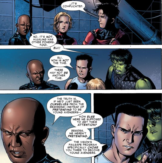 young-avengers-complete-3