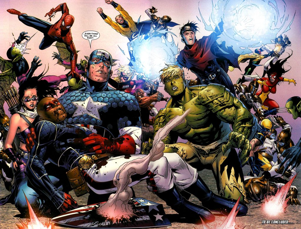 young-avengers-complete-4