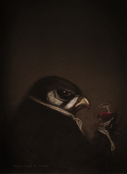 bird-king-0